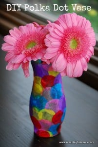 1-polka-dot-vase-craft-kids-052