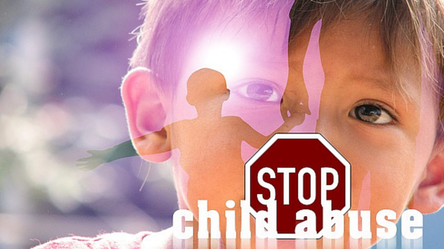 10 Tips to Keep Your Child Safe from Abuse