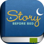A_story_before_bed
