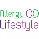 Allergy-Lifestyle-Logo-JPG-Med