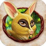 Billy Possum s Interactive Comprehension on the App Store on iTunes