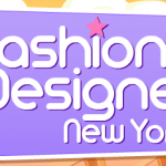 Fashion_Designer_games2girls