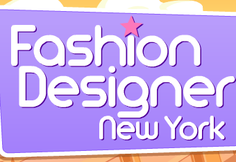 Best Fashion Designing Games For Creative Kids