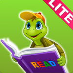 Kids Learn to Read Lite Android Apps on Google Play