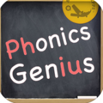 Phonics Genius on the App Store on iTunes