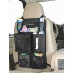 car travel with kids goldbug-car-organiser