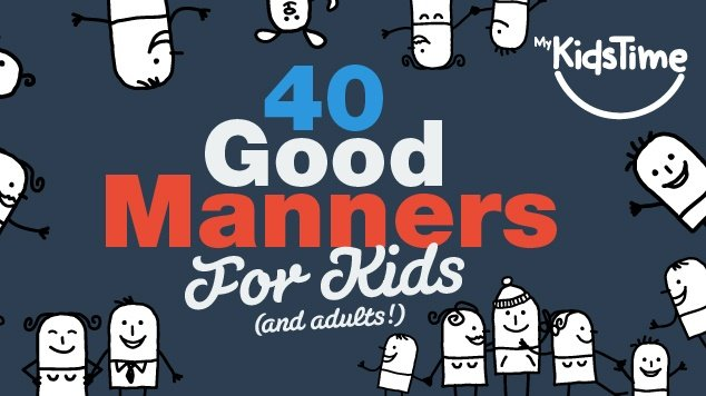 good-manners-featured-blog-img