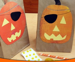 halloween-loot-bag-homemade-craft_zme