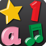 iPlay Sing on the App Store on iTunes