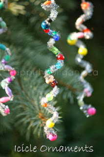 icicle-ornaments-