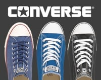 M and M Direct Converse