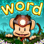 monkey_word_school_adventure