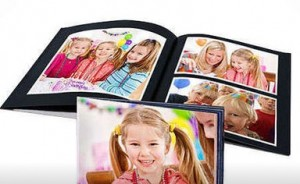 Birthday Gift Ideas for Tweens Personalised Photo Book