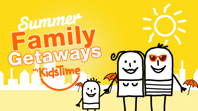 summer-family-getaways-featured-blog-img