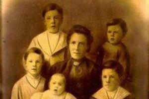 swf+Titanic+Family
