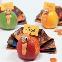 thanksgiving_apple_placecard