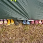birthday gift ideas for teens tent