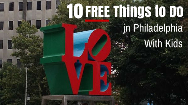 10 things to do with 28 images 10 things you can learn for Best things to do in nyc with family