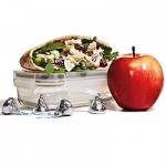 1109p44-chicken-salad-pita-lunchbox-m