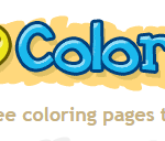 999colouringpages