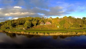 Lough Gur Heritage Centre