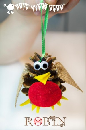 10 Simple Animal Crafts Your Kids Will Love To Make
