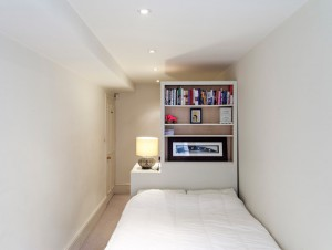 contemporary-bedroom3