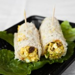 curried-egg-salad-pinwheels