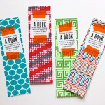diy-bookmarks-09