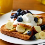 fruity_yoghurt_toast
