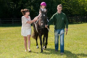 Irish National Stud Easter Events