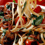 meatballs-with-spaghetti2