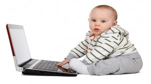 online learning games for toddlers
