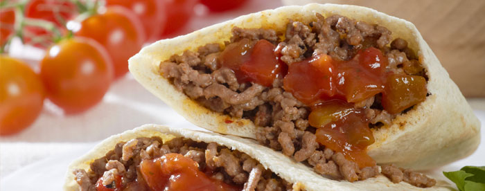 spicy-beef--pitta-large