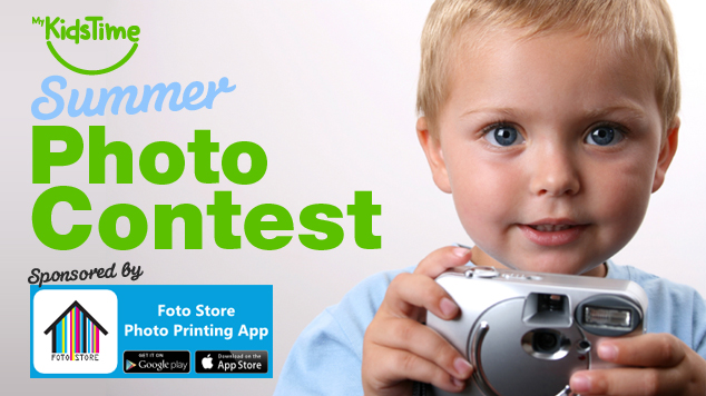 summer-photo-contest-featured-blog-img