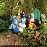 templemore fairy trail