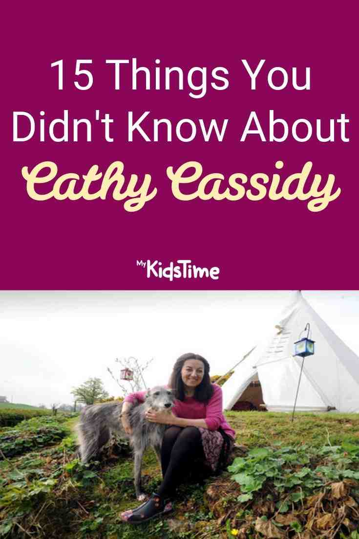 https://www.mykidstime.com/wp-content/uploads/2015/07/15-things-you-didnt-know-about-cathy-cassidy.jpg