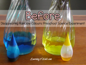 5 before-disappearing-rainbow-colours-experiment