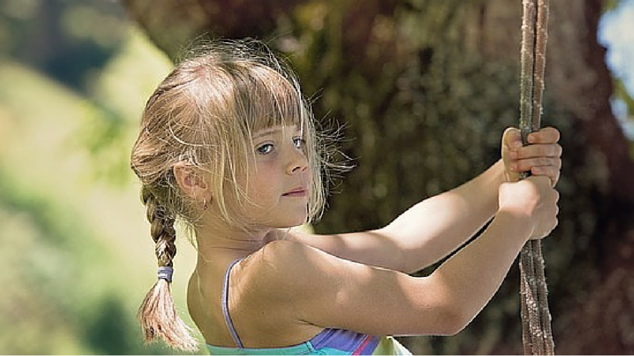 Get active with these fun obstacle course ideas for kids