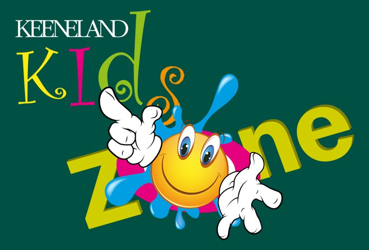 Kids-Zone-logo_01a (1)