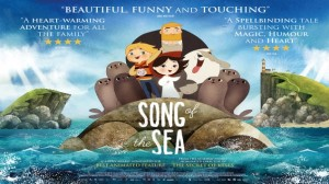 SONG OF THE SEA featured