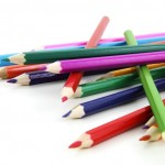 artistic-pencils_school_2070_640