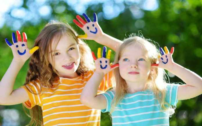 ideas for free activities for kids