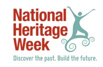 National Heritage Week 2015