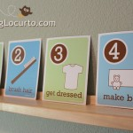 printable Morning_cards