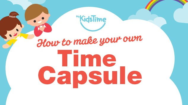 time-capsule-featured-blog-img