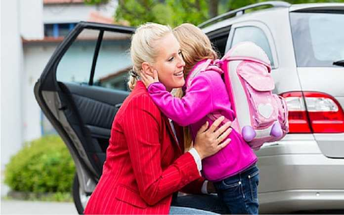 10-Back-to-School-tips-overcome-first-day-nerves