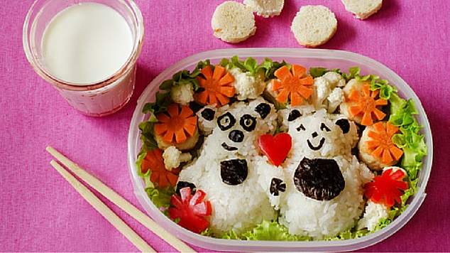 13 Brilliant bento box ideas for kids header