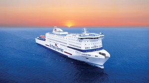 Fun Things to do with Kids Brittany Ferries