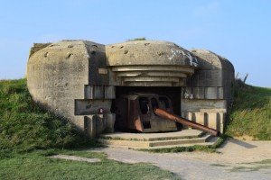 Fun things to do with kids in France Longues Sur Mer